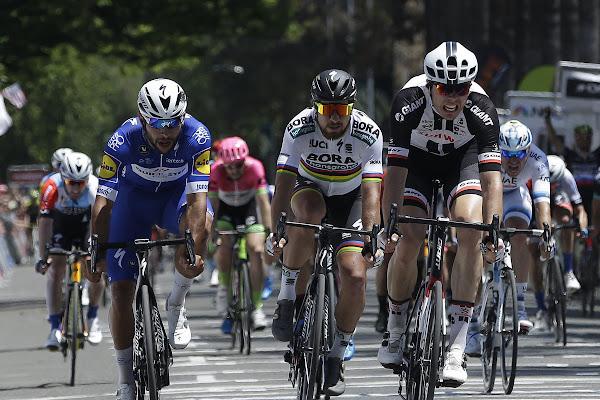 749c3bd748bbd VIDEO: Peter Sagan v 5. etape na Okolo Kalifornie 2019