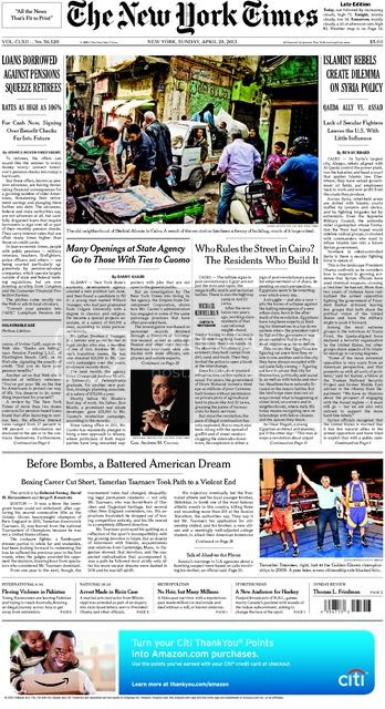 NYTimes photo scan_zps90fda725.jpg