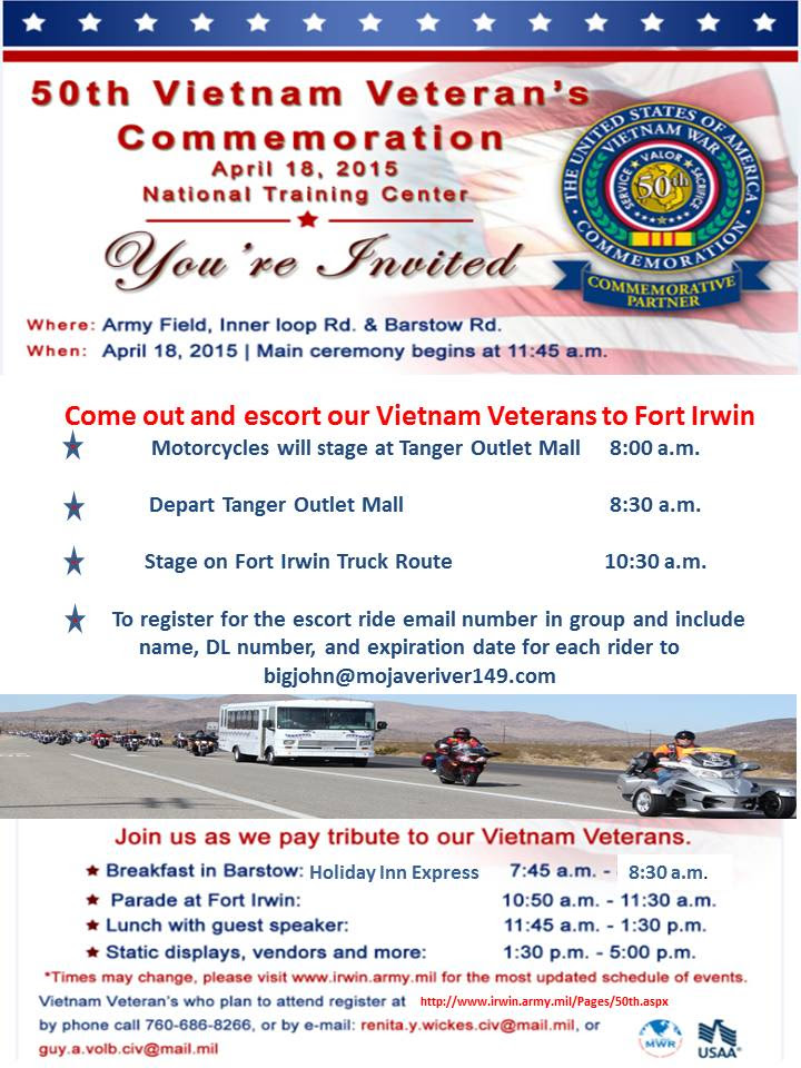 http://www.nickscomputerworks.com/Motorcycle/Events2015/04182015_50TH_VIETNAM_VETS_COMMEMORATION.jpg