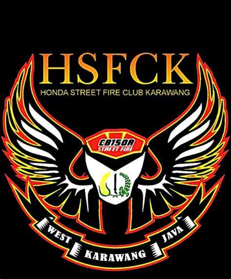 gambar logo club motor honda siteandsitesco