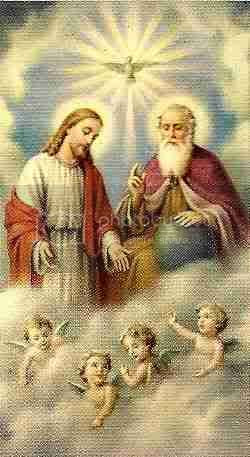 RELIGIOSO photo santissima_trindade_evangelho.jpg