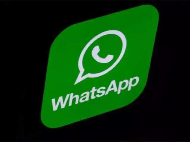 WhatsApp may soon get a new search feature