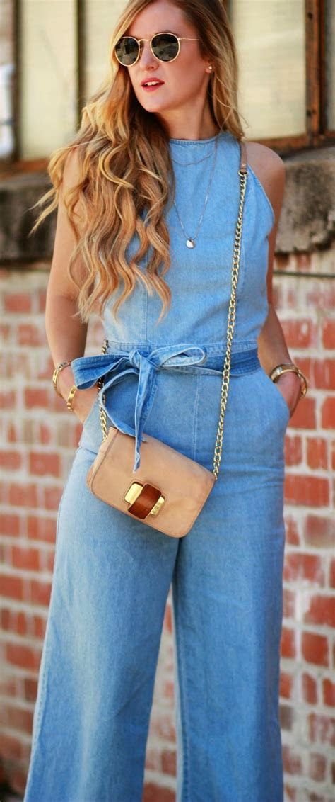 ideas  fashion blogger style  pinterest