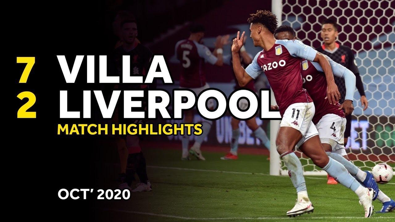 Martial \u0026 Fernandes ponen a los Rojos a la altura del Liverpool! | Manchester United 2-1 Aston Villa | Reflejos - Liverpool vs Aston Villa