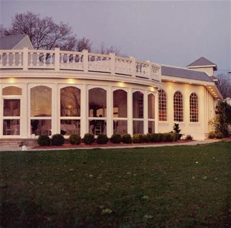The Candlewood Inn   Wedding Venues & Vendors   Wedding Mapper