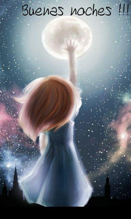 Bonne Nuit Romantique Bonne Nuit Image Imagez
