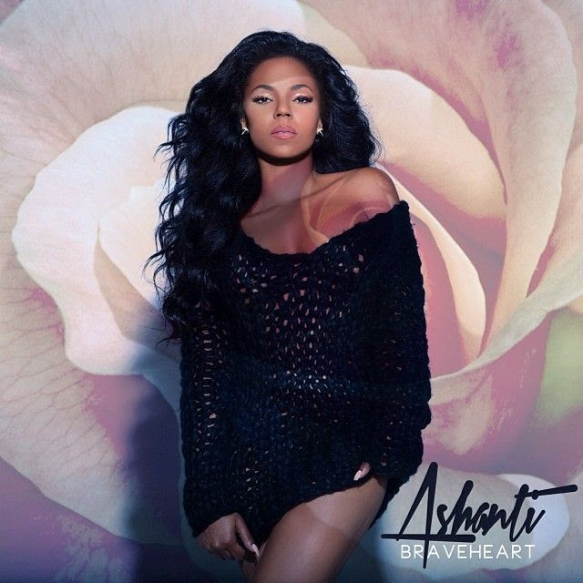 Ashanti : BraveHeart (Album Cover) photo f39a7f26773311e39bb812e100bbc8e6_8.jpg
