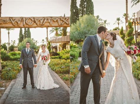 wigwam weddings   phoenix, az   bride and groom   Wedding