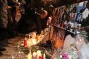 Canada, under pressure at home over plane crash, warns Iran world is watching