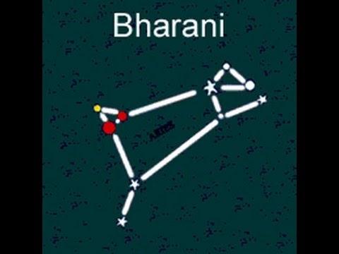 Video 2 Bharaṇī Nakṣatra भरणी नक्षत्र Dr Adawal S