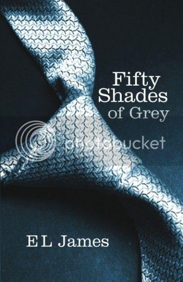 photo fifty-shades-of-grey370x570_zps182498ac.jpg