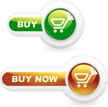 shop logo  vector    vector