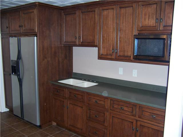 Best Wood Specis Types For Custom Cabinets Ds Woods Custom Cabinets Decatur Indiana Northeast Indiana