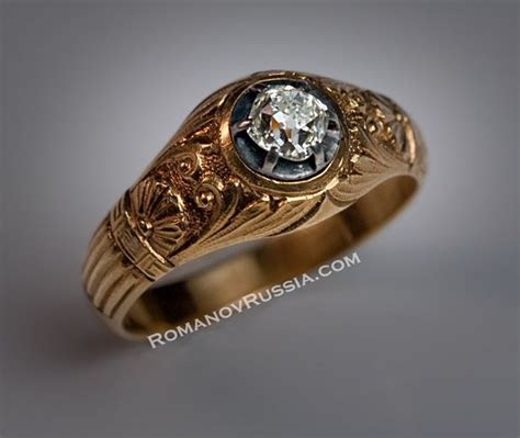 25  best ideas about Antique Rings For Sale on Pinterest
