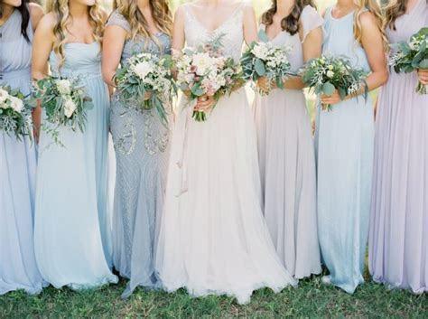 25  best Pink Blue Weddings ideas on Pinterest   Blue