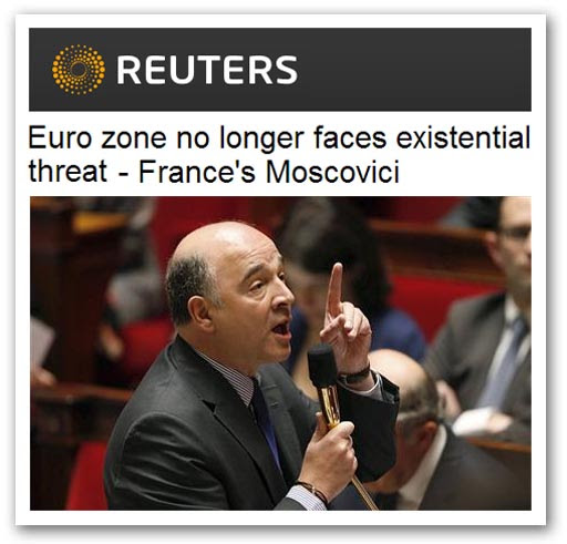 Reuters 019-mos.jpg