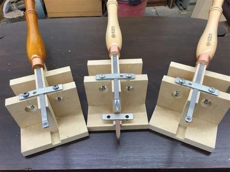 easy wood tools midi lathe duplicator  making