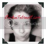 Beckie Tetrault (dot) Com