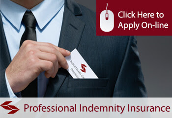 Higher Education Consultants Professional Indemnity ...