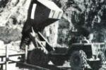 greek-automotive-history-61