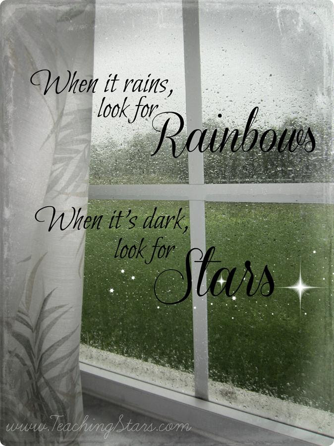 Quotes About Rainy Day 88 Quotes