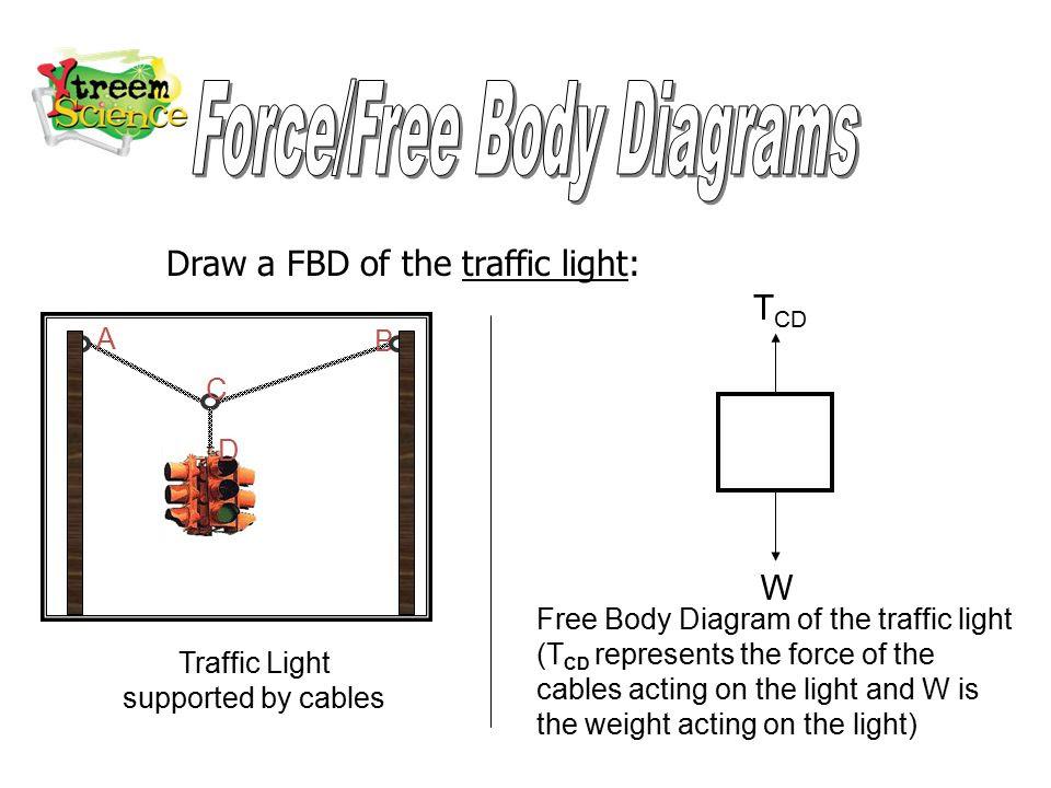 Wiring Diagram 31 Net Force And Force Diagram Worksheet Manual Guide