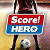 Score! Hero Cheats