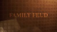 JAY Z - Family Feud (feat. Beyoncé) artwork