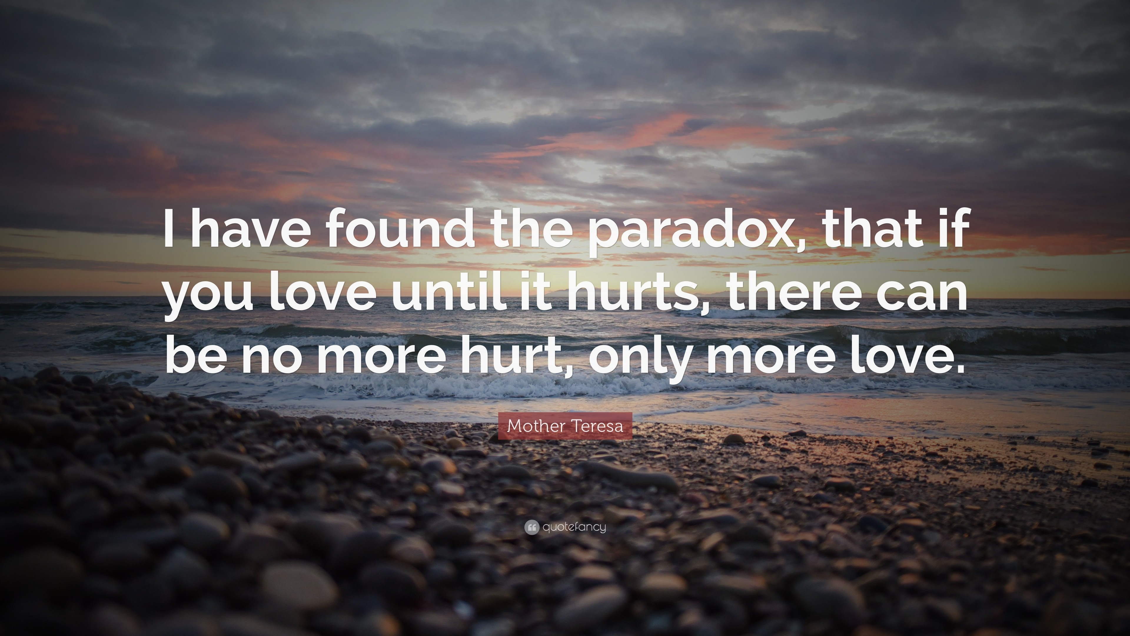 Love Hurts Wallpapers With Quotes 68 Images