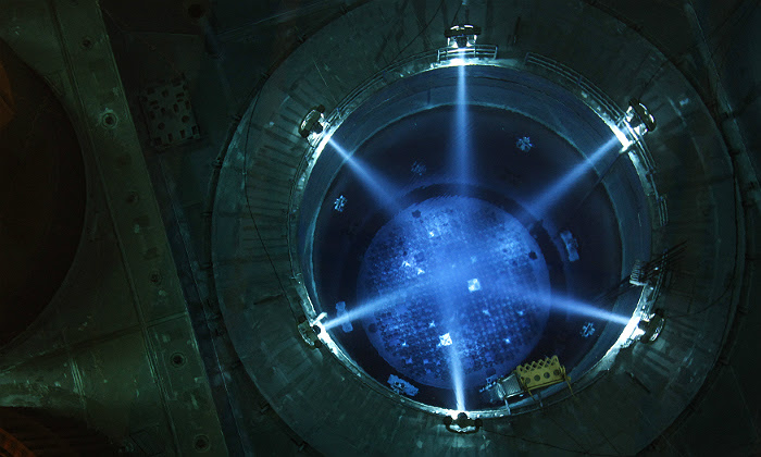piscina-nuclear-gundremmingen-700420.jpg
