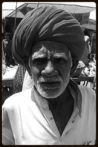 Main Hindu Hoon - Hussain Ka Katil Nahi by firoze shakir photographerno1