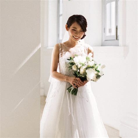 Wedding: Ronald Lai Shan