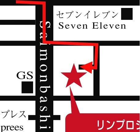 map_detail1