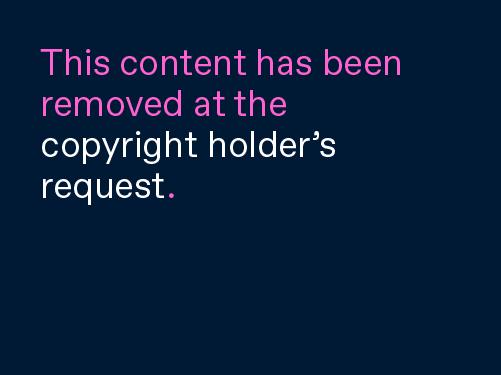 hollyhocksandtulips:  Lover's shenanigans