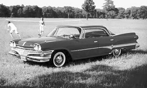 Used Cars Temple Tx >> Classic Cars: Classic cars for sale in ohio for cheap