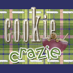 Cookie Crazie