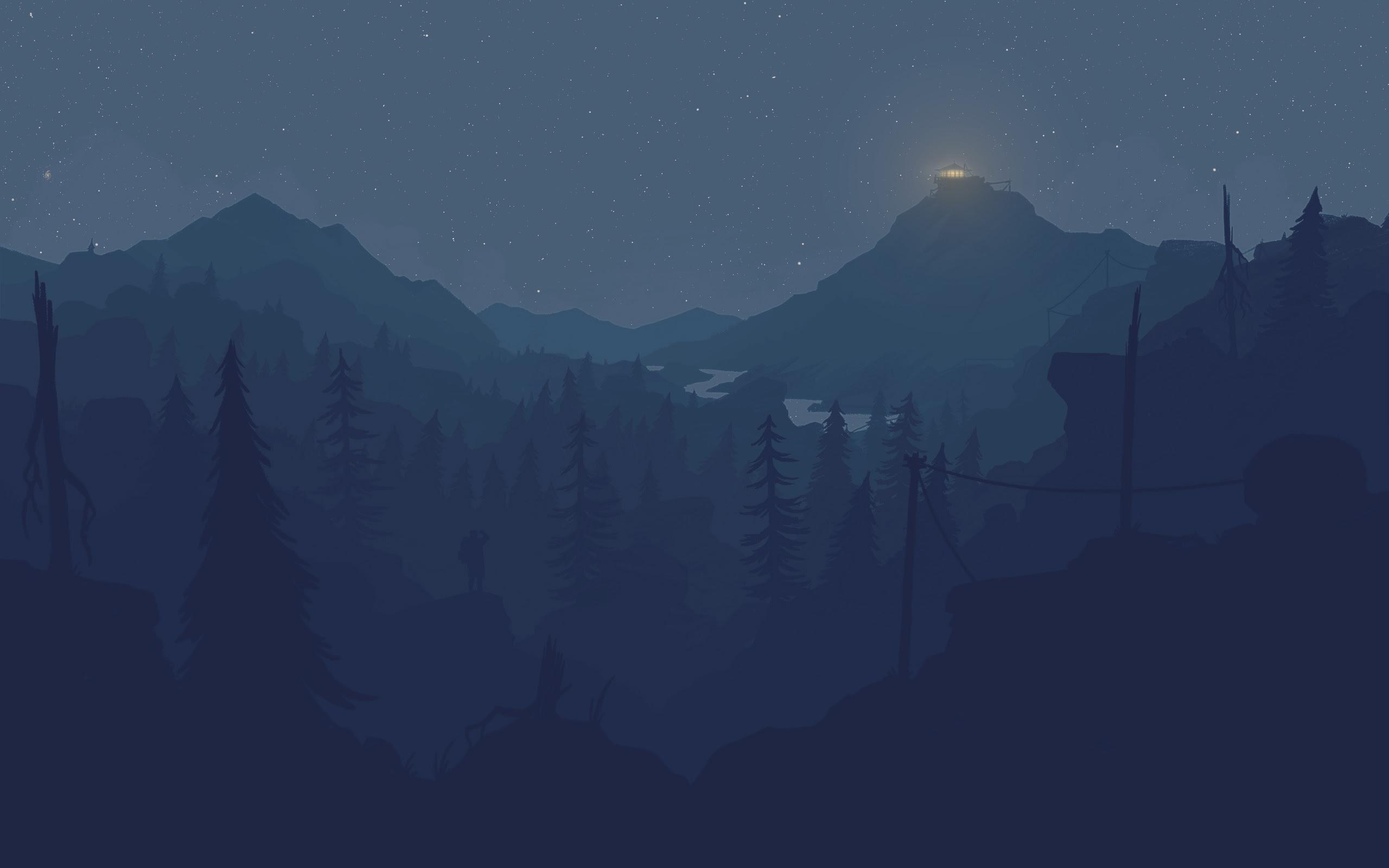 Mountain Wallpaper Reddit