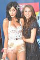 miley cyrus katy perry photos 01