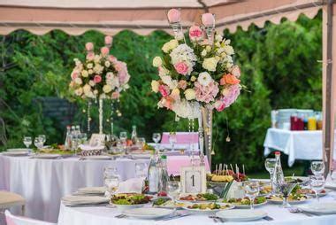 25 Best Wedding Venues in Iowa