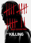 The Killing (Trailer) | filmes-netflix.blogspot.com