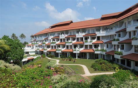 Top 10 Destination Wedding Venues in Sri Lanka