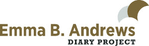 The Emma B. Andrews Diary Project