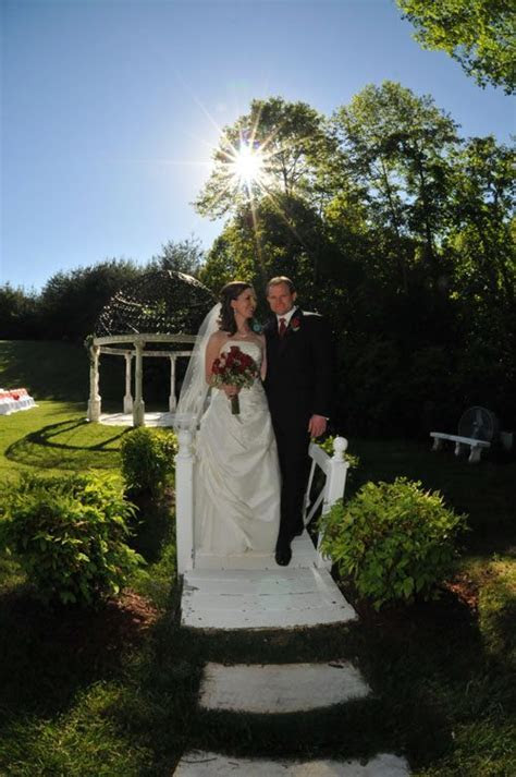 Cheap Elopement Packages   Elopements In Georgia