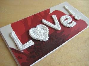 Love Card (4)