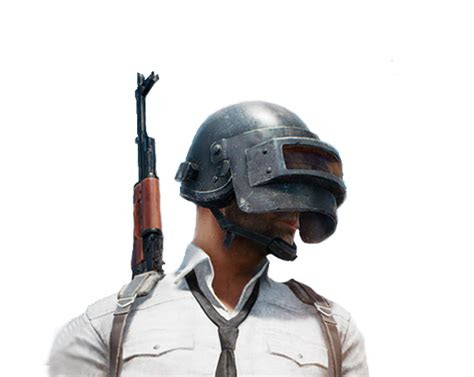 playerunknowns battlegrounds png images