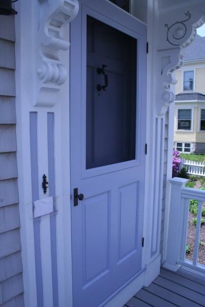 church door design door  | 400 x 600