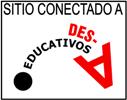 Deseducativos