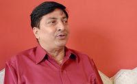 वेद प्रकाश शर्मा