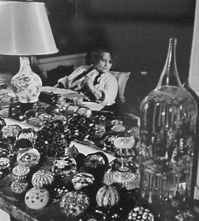 colette-paperweights.jpg
