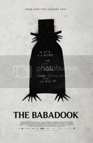 photo The-Babadook-Poster_zpsorz6zxsv.jpg